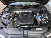 USED 2016 65 AUDI A5 2.0 TDI QUATTRO BLACK EDITION PLUS 5d AUTO 187 BHP SAT NAV/AUDI SERVCIE PLAN
