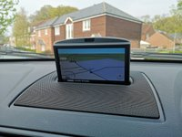 USED 2013 63 VOLVO XC90 2.4 D5 R-DESIGN NAV AWD 5d AUTO 200 BHP