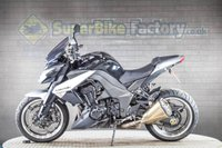 USED 2012 12 KAWASAKI Z1000 - NATIONWIDE DELIVERY, USED MOTORBIKE. GOOD & BAD CREDIT ACCEPTED, OVER 600+ BIKES IN STOCK