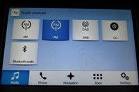 USED 2017 17 FORD FOCUS 1.5 ZETEC EDITION TDCI 5d 118 BHP Sat Nav- Rear Parking Sensors