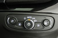 USED 2018 67 VAUXHALL MOKKA X 1.4 ACTIVE ECOTEC S/S 5d 138 BHP Front and Rear Parking Sensors