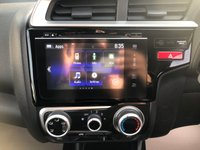 USED 2015 65 HONDA JAZZ 1.3 I-VTEC SE 5d 101 BHP Great Spec, Low Miles, Parking Sensors, Hands Free!