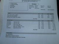 USED 2009 09 SKODA OCTAVIA 1.9 ELEGANCE TDI 5d 103 BHP FULL SERVICE HISTORY ( SEE IMAGES )