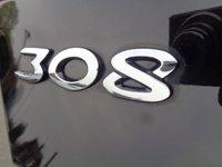 USED 2016 16 PEUGEOT 308 1.2 PURETECH S/S GT LINE 5d AUTO 130 BHP