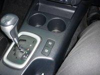USED 2017 17 TOYOTA HI-LUX 2.4 INVINCIBLE 4WD D-4D DCB VAN AUTO 150 BHP