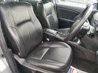 USED 2010 TOYOTA AVENSIS 2.0 T4 D-4D 4d 125 BHP BUY NOW, PAY NOTHING FOR 2 MTH