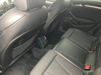 USED 2013 11 AUDI A3 1.6 TDI S LINE 5d 104 BHP IN METALLIC BLACK WITH ONLY 26,000 MILES AND A FULL SERVICE HISTORY APPROVED CARS AND FINANCE ARE PLEASED TO OFFER THIS AUDI A3 1.6 TDI S LINE 5 DOOR 104 BHP IN METALLIC BLACK WITH 26,000 MILES AND A FULL SERVICE HISTORY. THIS VEHICLE HAS A MASSIVE SPEC SUCH AS SAT NAV, BLUETOOTH, CRUISE CONTROL, CLIMATE CONTROL AND MUCH MORE. THIS IS A IMMACULATE VEHICLE IS A BEAUTIFUL CONDITION AND DRIVES FAULTLESSLY NOT A VEHICLE TO BE MISSED. PLEASE CALL ON 01622-871-555 FOR FURTHER INFORMATION (THIS IS A PRIVATE REGISTRATION TO ORIGINAL REGISTRATION IS LJ63 MXP )