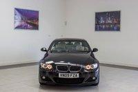 USED 2009 09 BMW 3 SERIES 2.0 320I M SPORT 2d 170 BHP JAN 2020 MOT & Just Been Serviced