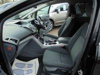 USED 2012 12 FORD C-MAX 1.6 TITANIUM 5d 148 BHP