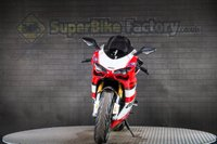 USED 2010 09 DUCATI 1198 - NATIONWIDE DELIVERY, USED MOTORBIKE. GOOD & BAD CREDIT ACCEPTED, OVER 600+ BIKES IN STOCK