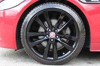 USED 2015 15 JAGUAR XE 2.0 TD R-Sport 4dr **NOW SOLD**