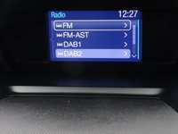 USED 2014 64 FORD KUGA 2.0 TDCi TITANIUM Turbo Diesel 2WD 5 Dr