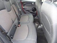 USED 2015 15 MINI HATCH COOPER 1.5 COOPER D 5d AUTO 114 BHP LOW MILEAGE