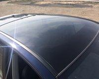USED 2009 58 NISSAN QASHQAI 1.6 TEKNA 5d 113 BHP