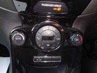 USED 2013 63 FORD FIESTA 1.0 TITANIUM 5d 99 BHP