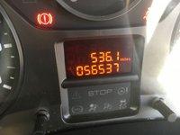 USED 2009 09 CITROEN BERLINGO 1.6 MULTISPACE XTR HDI 5d 90 BHP