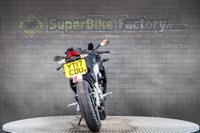 USED 2017 17 APRILIA RS4 125cc GOOD & BAD CREDIT ACCEPTED, OVER 600+ BIKES IN STOCK