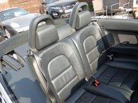 USED 2009 09 AUDI A3 1.8 TFSI SPORT 2d 158 BHP