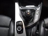 USED 2013 13 BMW 3 SERIES 2.0 318D M SPORT 4d 141 BHP