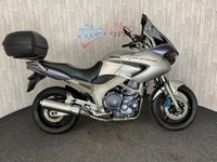 2003 YAMAHA TDM900 TDM 900 VERY CLEAN EXAMPLE VERY CLEAN EXAMPLE 2003 03  £2790.00