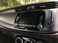 USED 2014 64 ALFA ROMEO GIULIETTA 1.4 TB MULTIAIR QV LINE TCT 5d AUTO 170 BHP