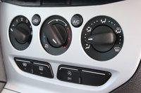 USED 2013 63 FORD FOCUS 1.6 ZETEC TDCI 5d 113 BHP