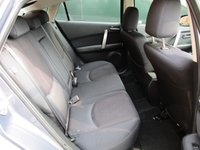 USED 2009 59 MAZDA 6 2.2 D TS 5d 163 BHP No Deposit Finance & Part Ex Available