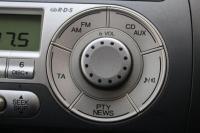 USED 2006 06 HONDA JAZZ 1.4 i-DSI SE CVT-7 5dr 1 OWNER FROM NEW + FSH