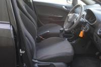 USED 2012 62 VAUXHALL CORSA 1.2 i 16v SXi 5dr FINANCE FROM £0 DEPOSIT - FSH