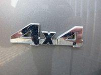 USED 2014 14 SUZUKI SX4 1.6 SZ5 5d 118 BHP 4X4 1 LADY OWNER 4X4 VERY SCARCE