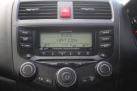 USED 2007 57 HONDA ACCORD 2.0 i-VTEC EX 4dr FINANCE FROM £0 DEPOSIT