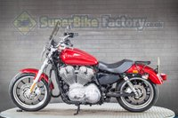 USED 2012 12 HARLEY-DAVIDSON SPORTSTER SUPERLOW GOOD & BAD CREDIT ACCEPTED, OVER 600+ BIKES IN STOCK