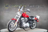 USED 2012 12 HARLEY-DAVIDSON SPORTSTER SUPERLOW - ALL TYPES OF CREDIT ACCEPTED GOOD & BAD CREDIT ACCEPTED, OVER 600+ BIKES IN STOCK