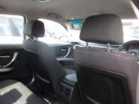 USED 2009 59 BMW 3 SERIES 2.0 318I SE 4d 141 BHP BMW PROFFESIONAL CD - RADIO - MP3