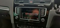 USED 2016 65 VOLKSWAGEN GOLF 2.0 GT TDI 5d 148 BHP VRT PRICE FOR REPUBLIC OF IRELAND €2,561