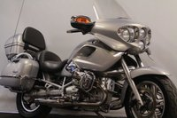 USED 2003 53 BMW R1200C L ABS