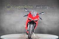 USED 2015 15 DUCATI PANIGALE - NATIONWIDE DELIVERY, USED MOTORBIKE. GOOD & BAD CREDIT ACCEPTED, OVER 600+ BIKES IN STOCK