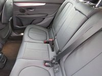 USED 2017 17 BMW 2 SERIES 2.0 220D XDRIVE SPORT GRAN TOURER 5d AUTO 188 BHP FULL SERVICE HISTORY