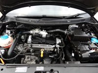 USED 2008 58 VOLKSWAGEN POLO 1.4 MATCH TDI 3d 68 BHP NEW MOT, SERVICE & WARRANTY