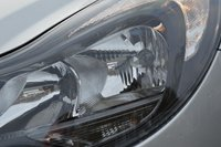 USED 2014 14 VAUXHALL CORSA 1.4 SXI AC 5d 98 BHP