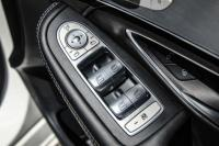 USED 2016 16 MERCEDES-BENZ C CLASS 4.0 AMG C 63 PREMIUM 4d 469 BHP SPORTS EXHAUST|TOTAL SPEC