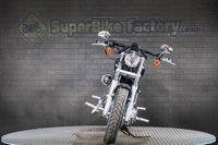 USED 2013 13 HARLEY-DAVIDSON SPORTSTER SUPERLOW GOOD & BAD CREDIT ACCEPTED, OVER 600+ BIKES IN STOCK