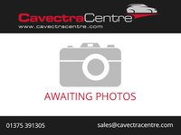 2011 FIAT 500 1.2 POP 3d 69 BHP £3378.00