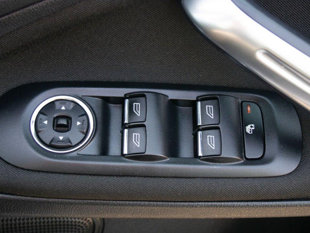 USED 2012 62 FORD S-MAX 2.0 TITANIUM TDCI 5d 161 BHP