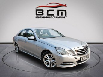 View our MERCEDES-BENZ 200