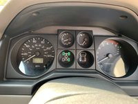 USED 2004 04 MITSUBISHI SHOGUN 3.5 ELEGANCE V6 LWB 5d AUTO 200 BHP LEATHERS, 6 MONTHS WARRANTY, NEW MOT. FINANCE