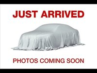 USED 2009 59 MINI HATCH FIRST 1.4 First 3dr F / S / H ! Stop/Start !
