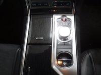 USED 2015 07 JAGUAR XF 2.2 D R-SPORT 4d AUTO 200 BHP