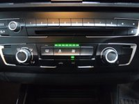 USED 2012 L BMW 1 SERIES 2.0 118D SPORT 5d 141 BHP