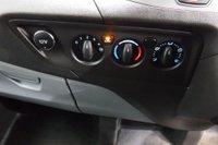 USED 2013 13 FORD TRANSIT CUSTOM 2.2 270 TREND LR DCB 1d 124 BHP